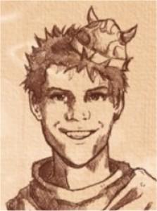 Malte279's Profile Picture