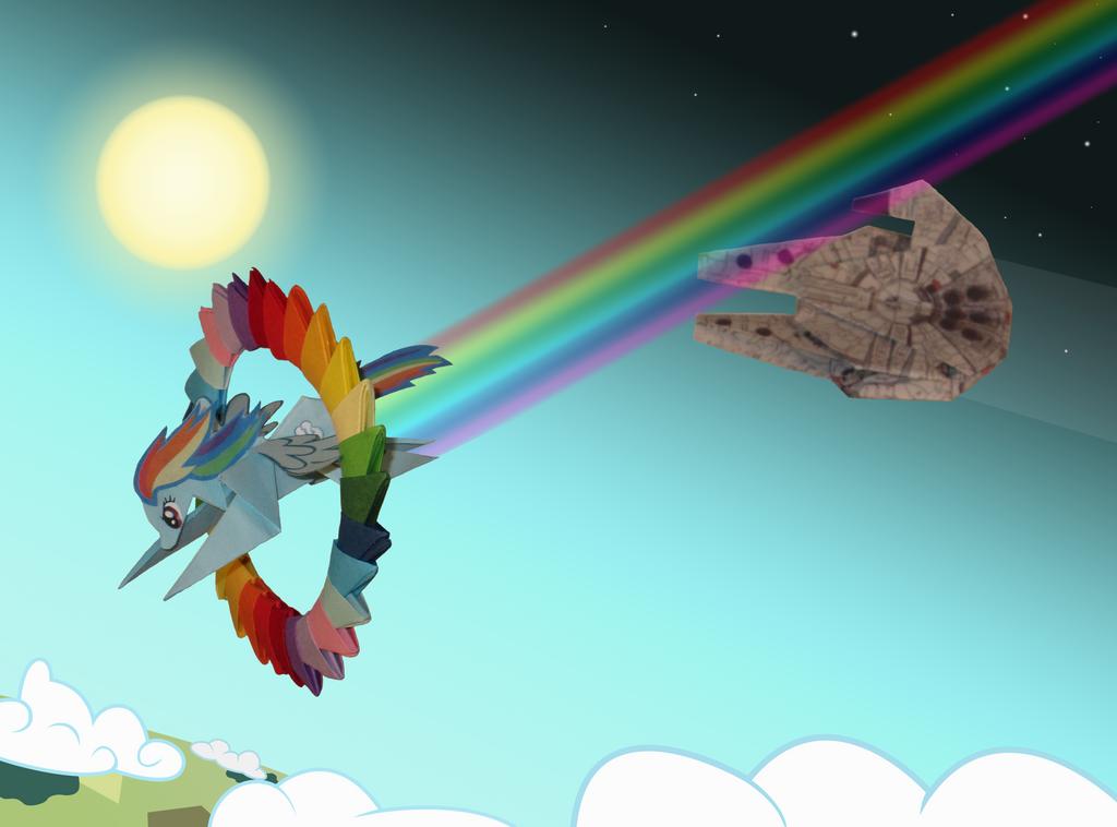 [Bild: rainbow_falcon_origami___tribute_to_chri...c30686.png]