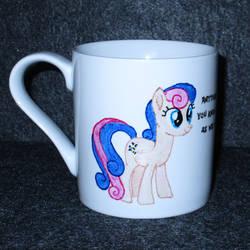 Bon Bon Cup