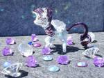 A Rarity of gems by Malte279