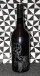 Zecora bottle (WIP) by Malte279