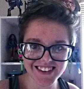 ChristaSea's Profile Picture
