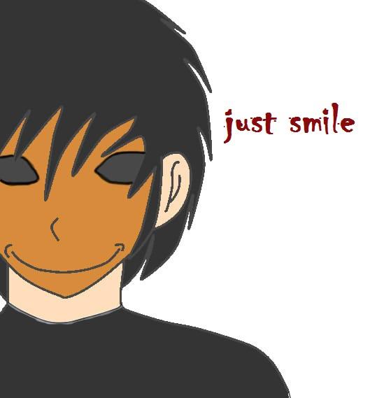 dr smiley creepypasta