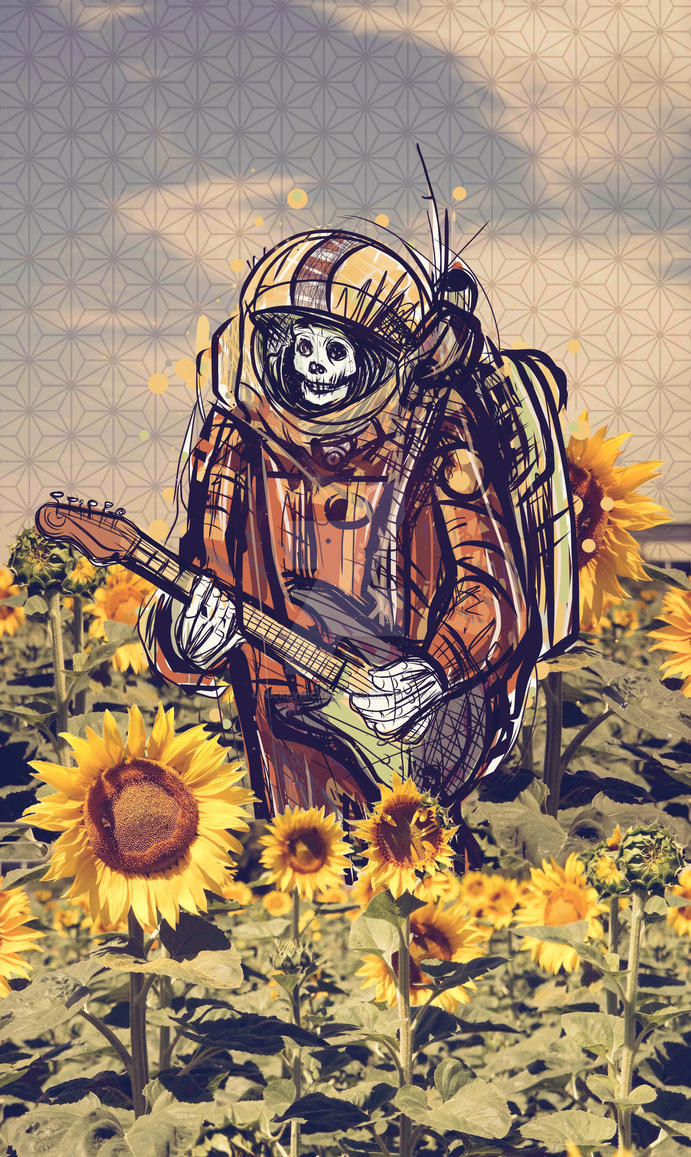 dead astronauts remains - 691×1157