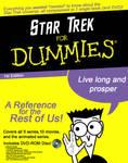 Star Trek For Dummies