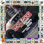 Monopoly: GTA Edition