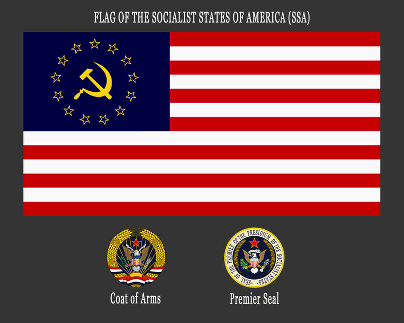 a comparison of communistic socialistic and democratic federal republic nations 2018-7-4 10 most recent & current communist nations  the mpla won out, and angola was a communist republic  china is not a true communist country, they are socialist.