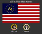 Socialist States of America