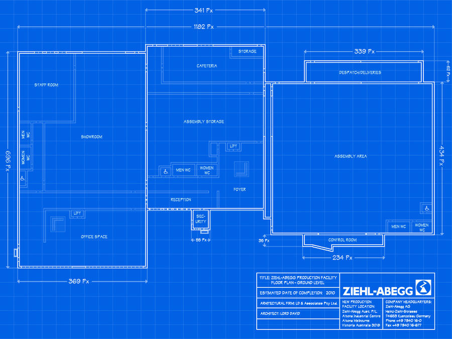 Ziehl abegg blueprint by lorddavid04 on deviantart ziehl abegg blueprint by lorddavid04 malvernweather Gallery
