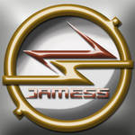 Logo jamesS