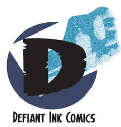 Defiant-Ink-Logo-final-design2