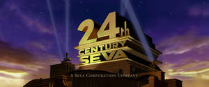 24th Century Seva (1994 - 2010, 2013)