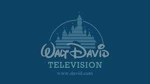 Walt David Television (1998 - 2004, URL)