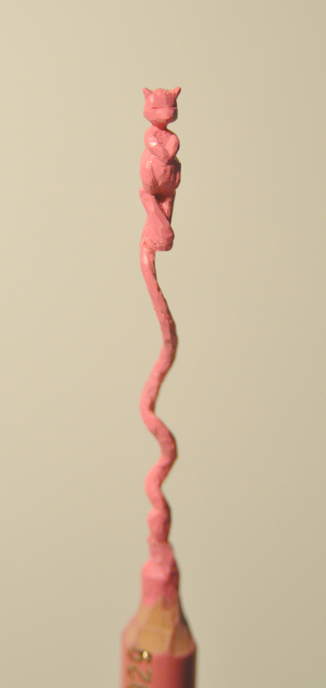 151: Miniature by pahein