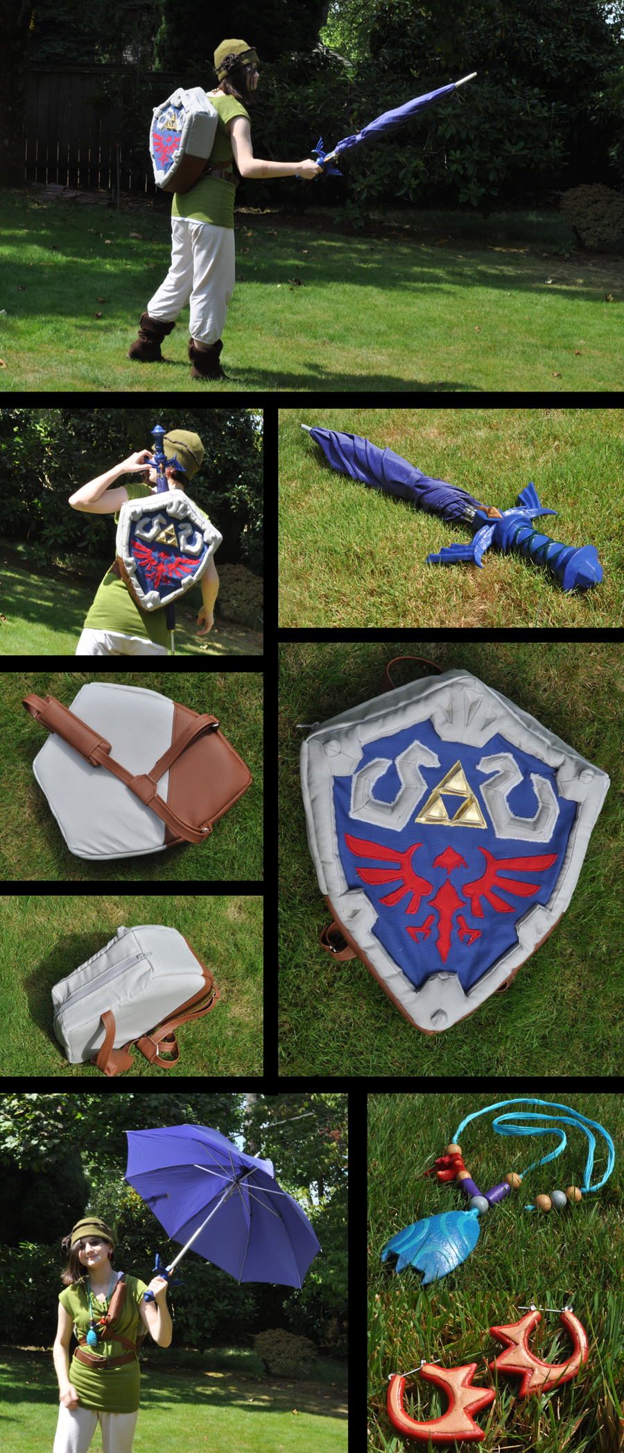 Skyward sword link casual cosplay by k times two on deviantart skyward sword link casual cosplay by k times two baditri Images