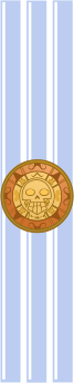 Challenge 1, Part 1: Medallion Hunt - TEAM DIVA-LICIOUS ANGELS Med3_by_queenmv-d6eu1zq
