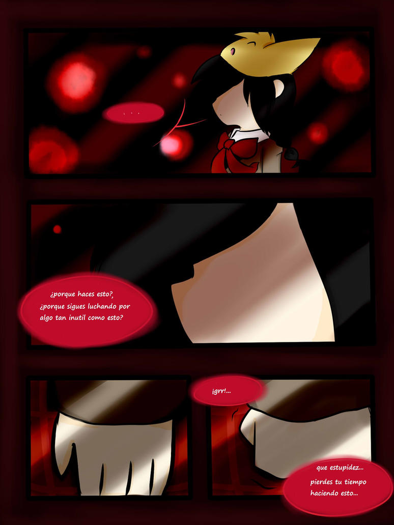 MCDS- comic 2 by miko-hikari34