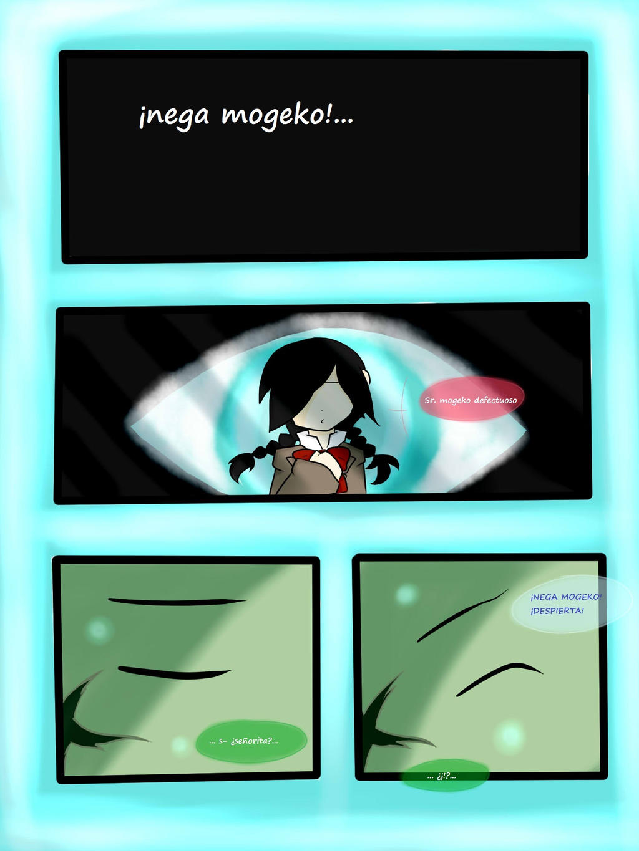 MCDS - comic 5 by miko-hikari34