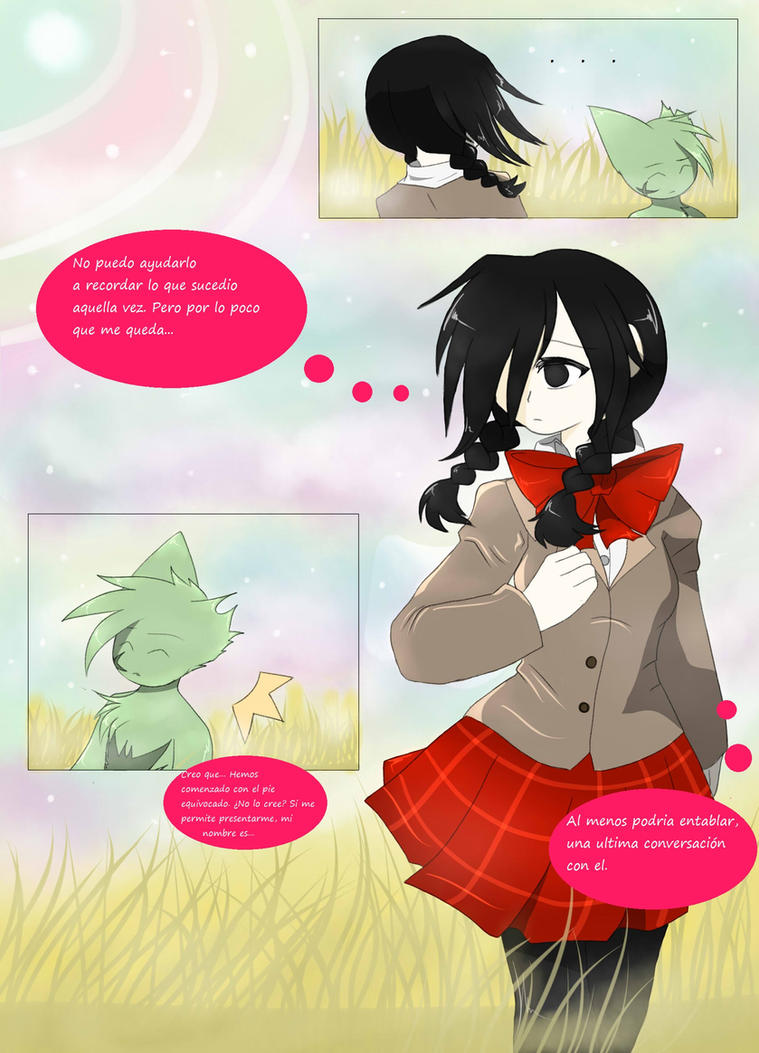Mcds - comic 12 by miko-hikari34