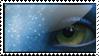 NaVi Stamp by sstampp