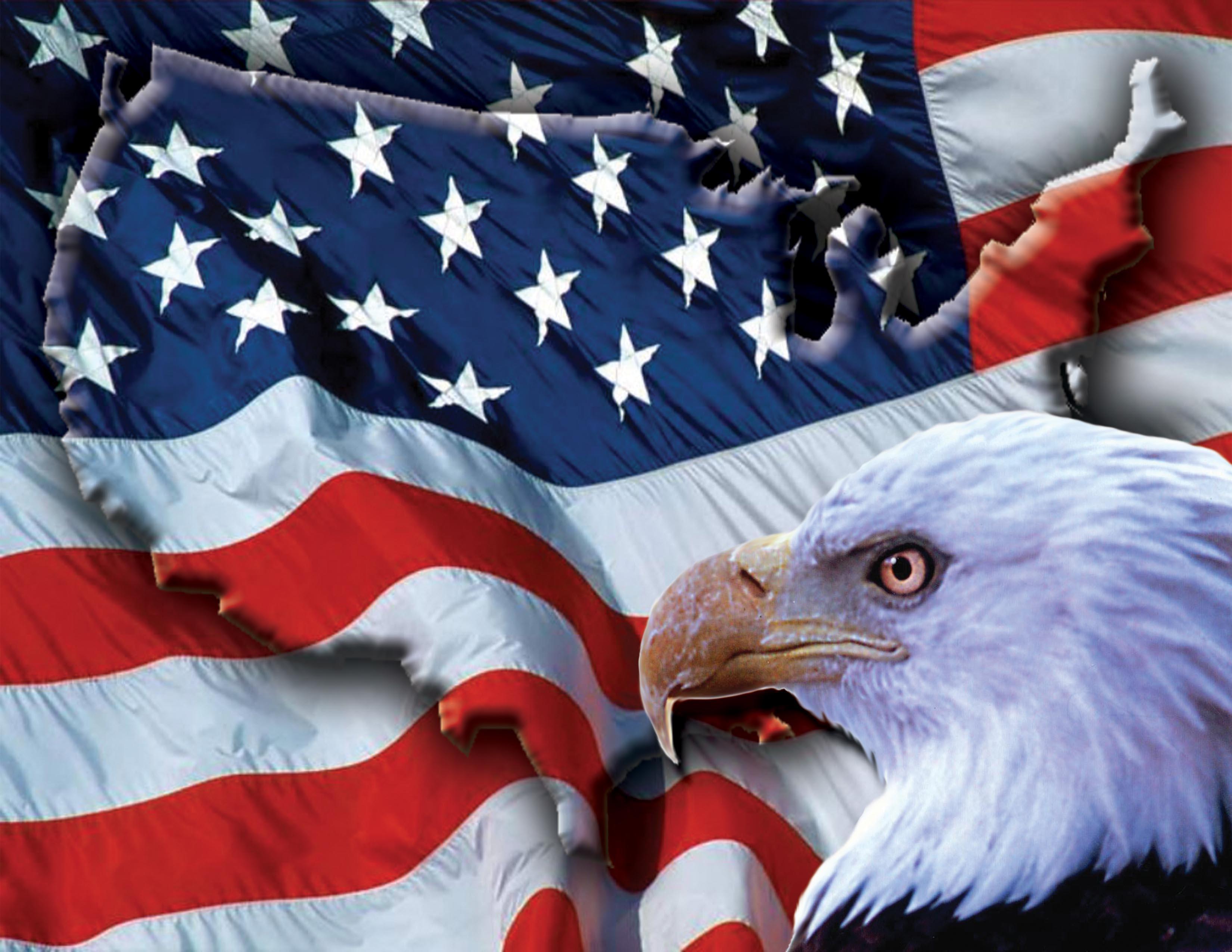 AMERICAN FREEDOM by rtrev on DeviantArt