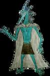 Alien Sugloza