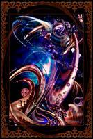 Metalmorphosis 3