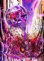 Quartz elemental by ricky4
