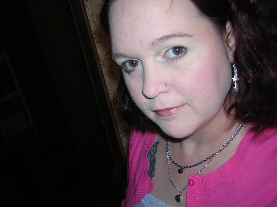 TiellaNicole's Profile Picture