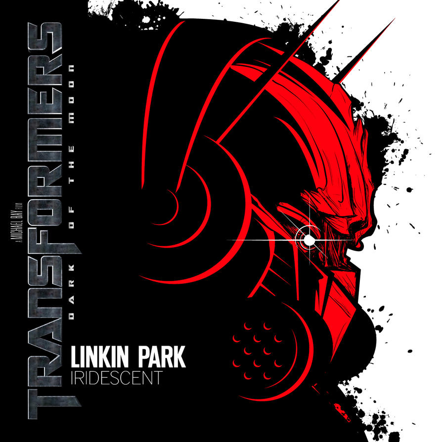 Linkin Park Wallpaper: White By Seventhfury On DeviantArt
