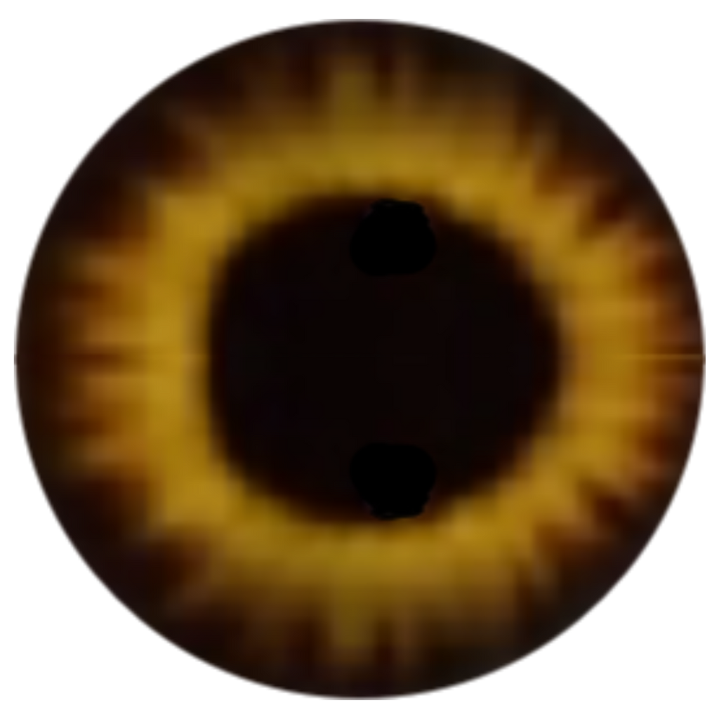 Eyes Teen Art 51