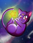 Luna: Unirverse