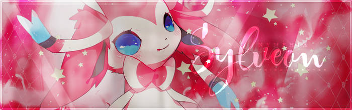 Nymphia Sylveon Skins by Lady-Whitee-Queen