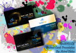 YouthRISE business Card phase1