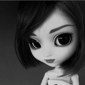 puim03's Profile Picture