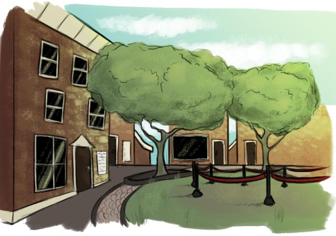 StoryboardSeason2-4 by CheshireCatGrin