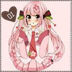 .:Sakura Miku:.
