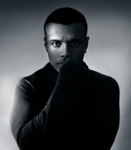 Jaime-Gmad's Profile Picture