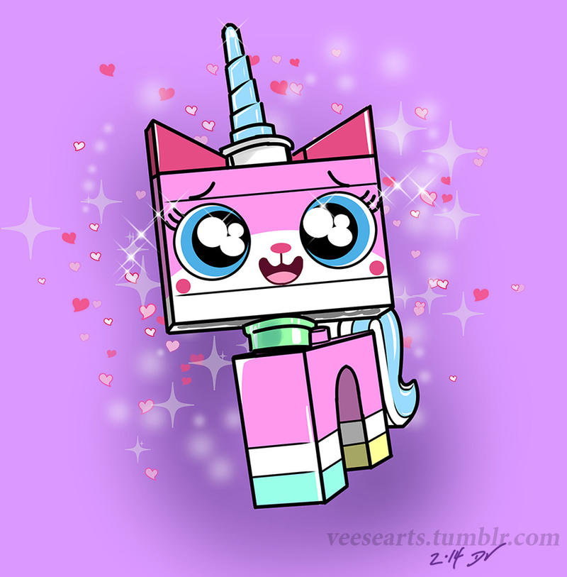 Related Keywords Amp Suggestions For Lego Movie Uni Kitty