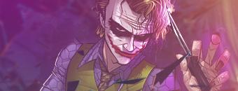 Joker! [Firma] Joker__by_megatrends-d5falje