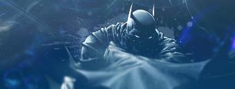 Batman! [Firma] Batman_by_megatrends-d5fc6f3