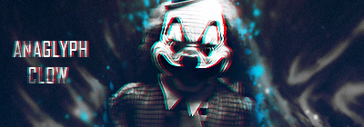 Anaglyph Clow Anaglyph_clow_by_megatrends-d5kr2ep