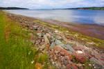 Saint Peters Bay