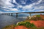 Confederation Bridge I