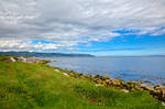 Antrim Coast I