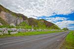 Scenic Antrim Route I
