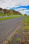Scenic Antrim Route II