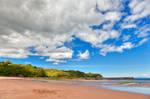 Waterfoot Beach II