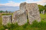 Carnac Stones VIII