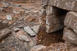 Rustic Ruins - HDR